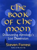 The Book of the Moon ebook