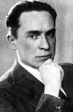 Aleksandr Chizhevsky