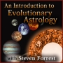 Introduction to Evolutionary Astrology
