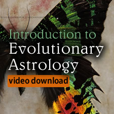 Intro to Evolutionary Astrology