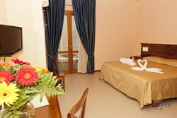 Hotel Tropis Italy