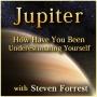 Jupiter by Steven Forrest