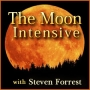 The Moon Intensive