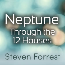 Neptune Through the 12 Houses