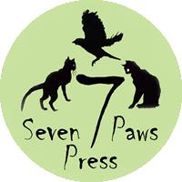 Seven Paws Press