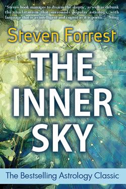 The Inner Sky 2013