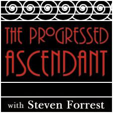 The Progressed Ascendant