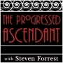 The Progressed Ascendant
