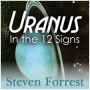 Saturn Returns and Uranus Opposition