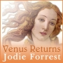 Venus Returns
