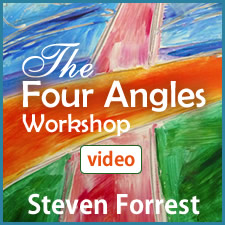 The Four Angles Video