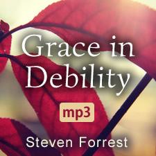 The Grace in Debility: Planets in Detriment