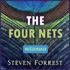 The Four Nets Webinar