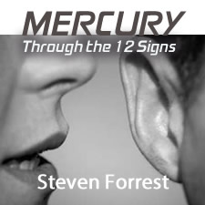 Mercury in the 12 Signs