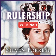 Rulership Webinar
